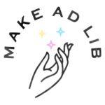 Make Ad Lib